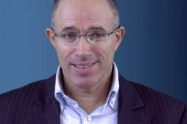 Claude Arribas