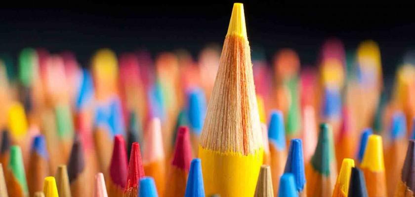 slide-home-pencil_0